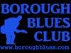 Borough Blues Club photo