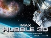 Hubble IMAX 3D