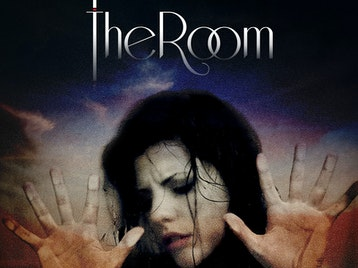 Album Launch: The Room picture