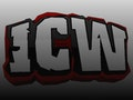 Fight Club: Insane Championship Wrestling event picture