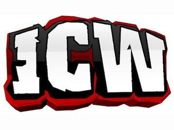 ICW - Fight Club: Insane Championship Wrestling picture