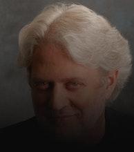 Dean Friedman artist photo