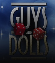 Guys And Dolls (Touring) artist photo
