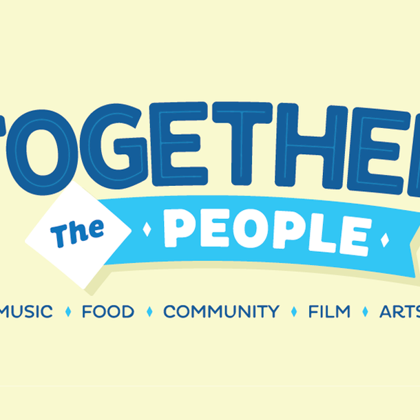 Together The People