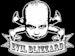 Blizzard-ween: Evil Blizzard event picture