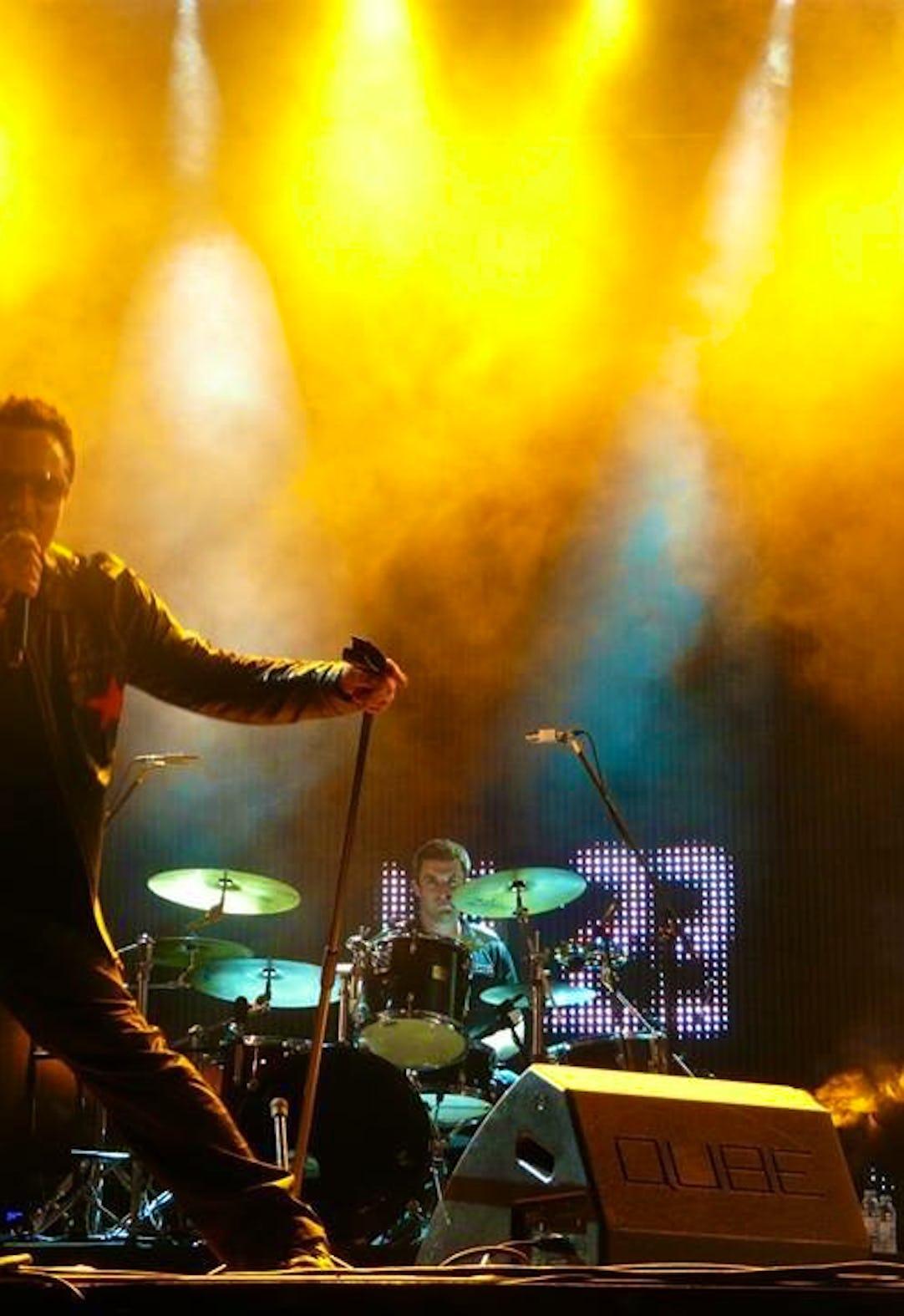 U2 2020 Tour.U2 Uk Tour Dates Tickets 2020 Ents24