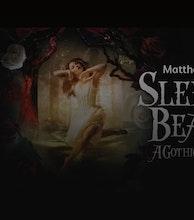 Matthew Bourne's Sleeping Beauty (Touring) artist photo
