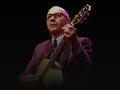 Andy Fairweather Low event picture