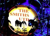 The Smiths Utd artist photo