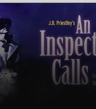 An Inspector Calls (Touring) artist photo