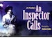 An Inspector Calls (Touring) event picture