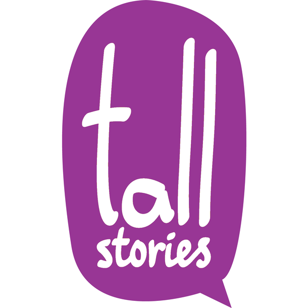 Tall Stories Theatre Company Tour Dates