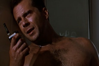 Image for Die Hard (1988)