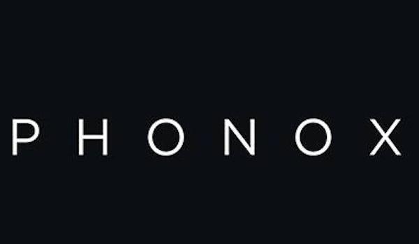 Phonox Events
