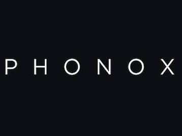 Phonox picture