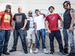 Asian Dub Foundation event picture