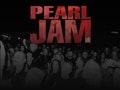 Pearl Jam UK event picture