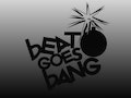 Beat Goes Bang event picture