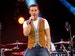 Nathan Carter And His Band event picture
