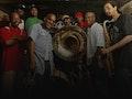Rebirth Brass Band event picture