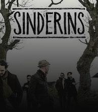 Sinderins artist photo