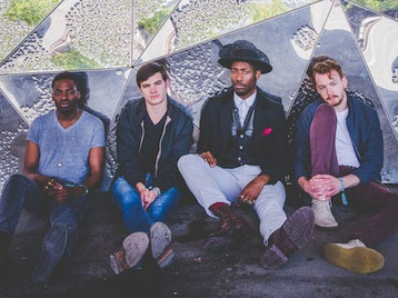 The Bohicas artist photo