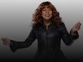 Live: Martha Reeves event picture