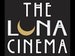 Harry Potter And The Philosopher's Stone: Luna Cinema event picture