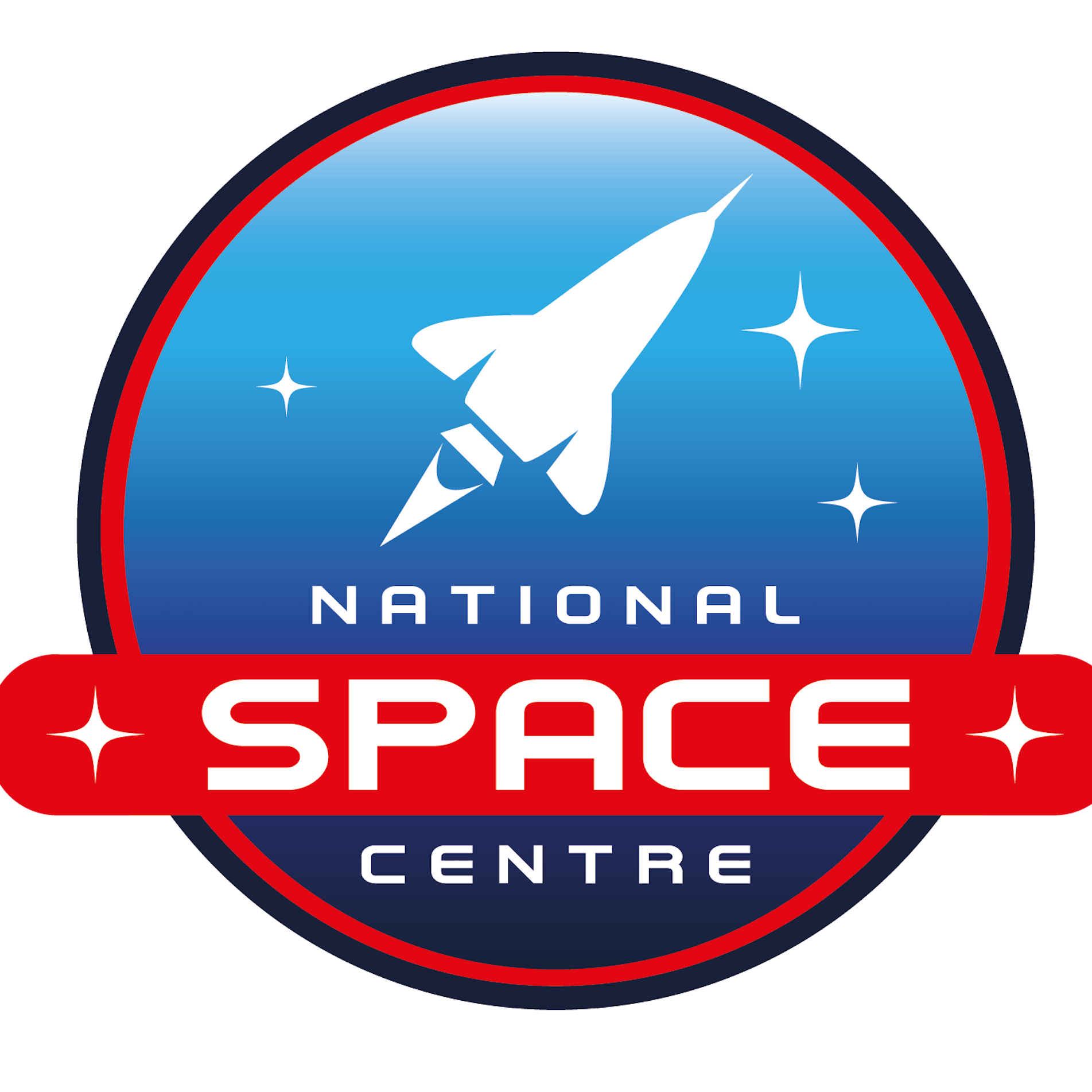 National Space Centre Leicester Events & Tickets 2020 | Ents24