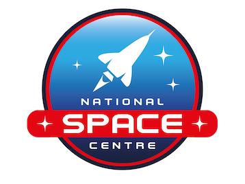 Image result for national space centre