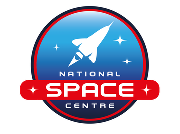 Image result for the national space centre