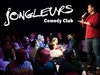 Jongleurs Leeds photo