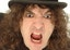 Jerry Sadowitz: Leamington Spa tickets now on sale