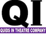 Quids In Theatre Company artist photo