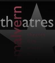 Forum Theatre (Malvern Theatres) artist photo