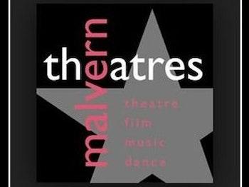 Festival Theatre (Malvern Theatres) venue photo