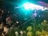 Beese's Bar & Tea Gardens photo
