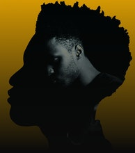 Kwabs artist photo