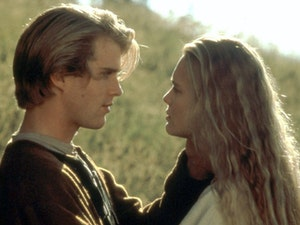 Film promo picture: The Princess Bride