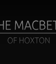 The Macbeth artist photo