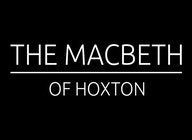 The Macbeth artist photo