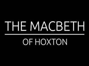 The Macbeth picture
