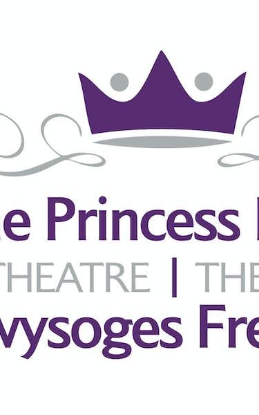 Princess Royal Theatre Events