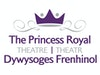 Princess Royal Theatre photo