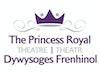Princess Royal Theatre photo