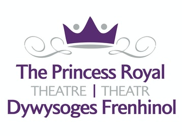 Princess Royal Theatre venue photo