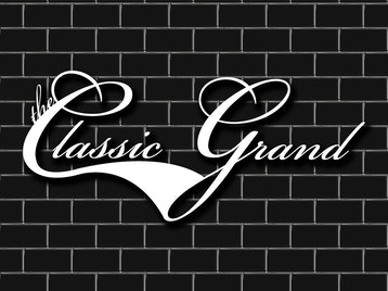 The Classic Grand picture