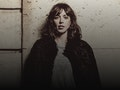 What Now?: Bridget Christie event picture