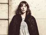 Bridget Christie artist photo
