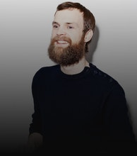 Todd Terje artist photo